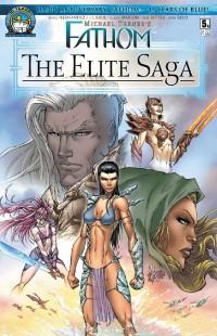 Michael Turner's Fathom-The Elite Saga 5_C