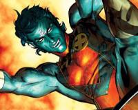 SDCC: Marvel Comics' X-Men Panel