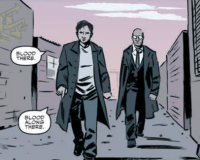 X-Files #2: Review