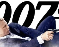 Sam Mendes Reporting For Duty: Mendes Confirmed For BOND 24 in 2015