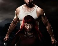 """The Wolverine"" Post-Credits Scene"