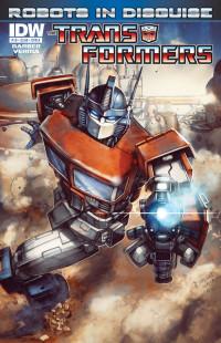 Transformers_RobotsinDisguise_19