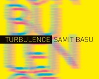 Turbulence Review