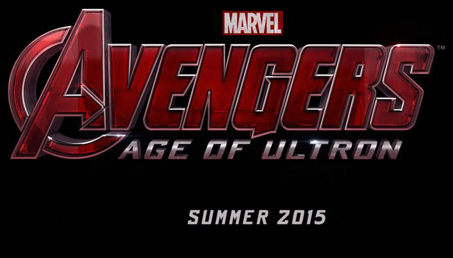 age of ultron avengers banner