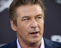Alec Baldwin Was Almost A Villain for the MARVEL CINEMATIC UNIVERSE