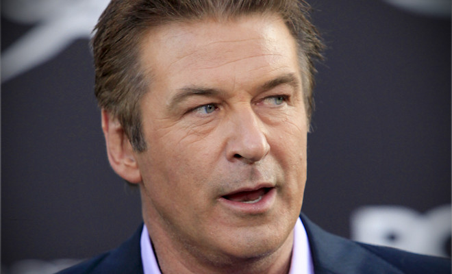 Alec Baldwin Was Almost A Villain for the MARVEL CINEMATIC ... Alec Baldwin Podcast