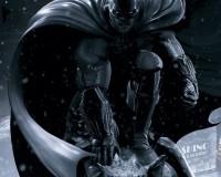 5 Ways To Improve On The BATMAN: ARKHAM Series