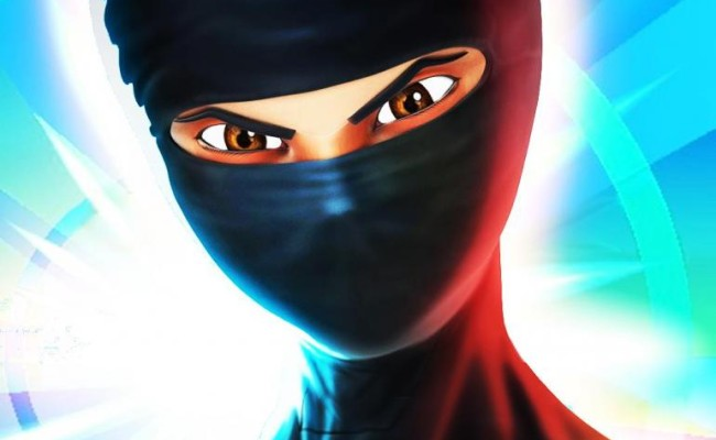 Burka Avenger! Pakistan's New Hero Defends Girls' Education