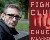 FIGHT CLUB 2 Coming Out As Graphic Novel