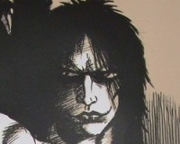 The Crow Creator James O'Barr Backs Reboot, Can He Save The Franchise?
