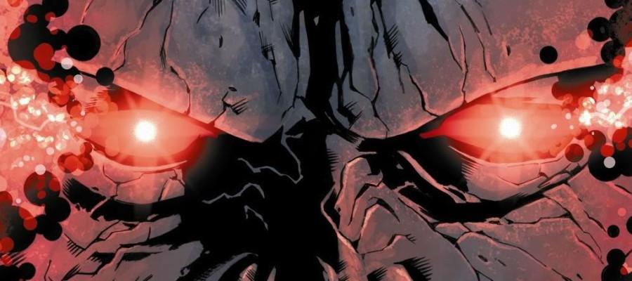 darkseid banner