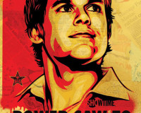 """DEXTER """"A BEAUTIFUL DAY"""" Review"""