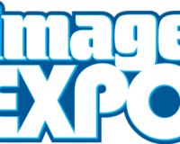 IMAGE EXPO 2013: Mark Millar Announces Integrated Universe