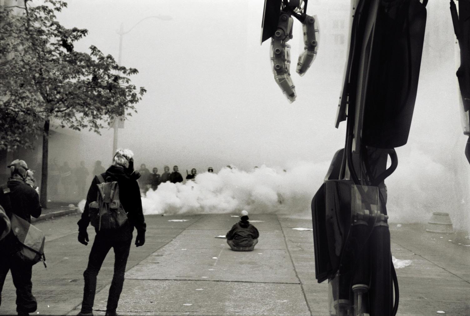 mutant protest days of future past sentinel