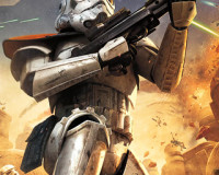 Disney/Lucasfilm Register Domain Names For New STAR WARS Game?