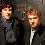 sherlockcumberbatchlead 150x150 FANGIRL UNLEASHED: My 5 Fave Fanfic Ships (and the one I just dont get)