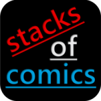 stacks_of_comics_sm