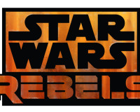 A Long, Long Time Ago… STAR WARS REBELS Hunting For Voice Actors