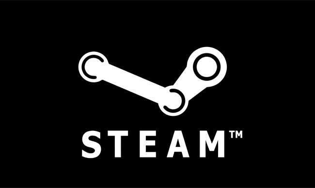 STEAM Summer Sale Final Day Buying Guide