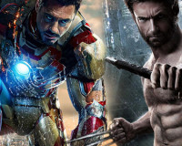 Hugh Jackman Really REALLY Wants a Wolverine, Spider-Man, and Avengers Team-Up Movie