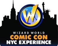 """Wizard World """"NYC Experience"""" 2013 Report- HOW MUCH DID IT SUCK?"""