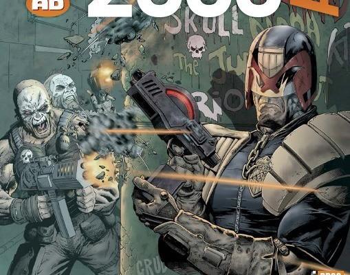 2000AD_1845