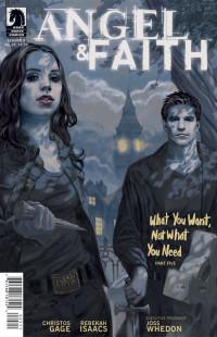 Angel & Faith 25_C