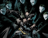 5 NEW 52 Stories That Deserve The Animated Movie Treatment