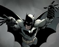 QUENTIN TARANTINO Wants 80's Alec Baldwin For BATMAN