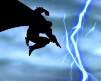 "Why The New Batman Shouldn't Rip Off ""THE DARK KNIGHT RETURNS"""