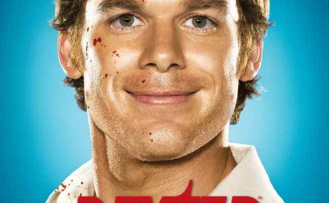 "DEXTER ""Make your Own Kind Of Music"" Review"