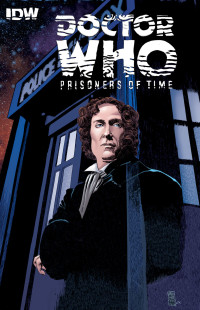 Doctor_Who_Prisoners_Of_Time_8