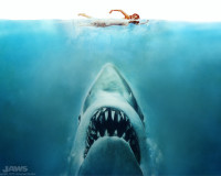 The Trailer for JAWS 19 is Finally Here!!!