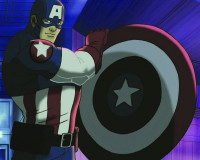 5 Reasons Why Captain America Needs A New Video Game
