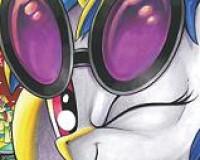 Weekly Comic Reviews 7/31