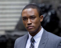 """JETT JACKSON"" Star Lee Thompson Young Dead at 29"