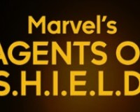 MARVEL'S AGENTS OF SHIELD – Episode 2 Review