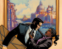 Thief of Thieves #16 Review