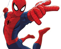 """Ultimate Spider-Man """"Stan by Me"""" Review"""