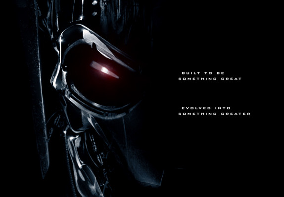 age of ultron poster 2