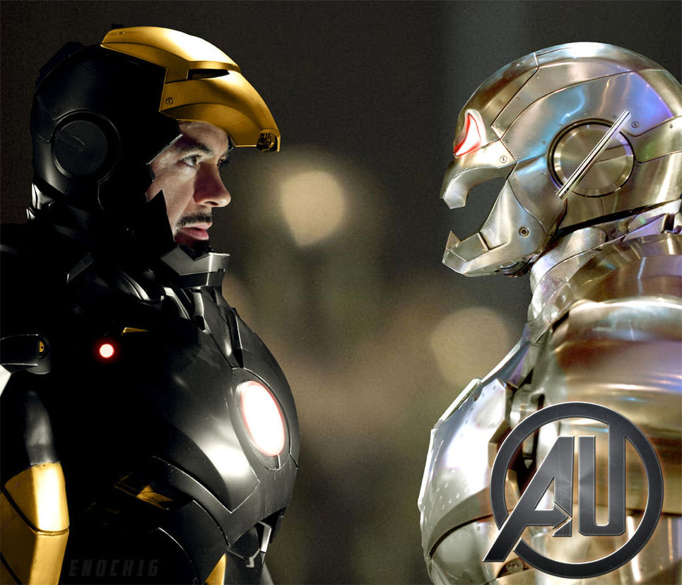 age of ultron poster 5