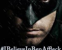 Read BATMAN vs SUPERMAN Script (2002)