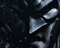 Batman Documentary Shows Who The Real Hero's Are