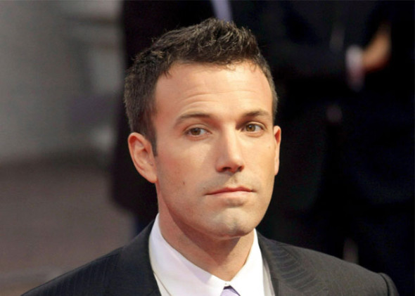 ben affleck big 590x421 Forget Batman v Superman   Its All About Affleck v Bale