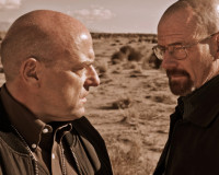"BREAKING BAD ""Buried"" Review"