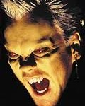 images 1 120x150 10 Reasons Why THE LOST BOYS are still the coolest vampires ever