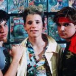 images 150x150 10 Reasons Why THE LOST BOYS are still the coolest vampires ever