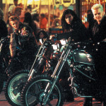 lb1 150x150 10 Reasons Why THE LOST BOYS are still the coolest vampires ever