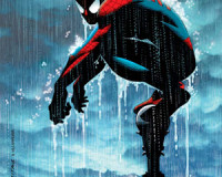Sony Hires THE AMAZING SPIDER-MAN 3 Writers, More of the Same