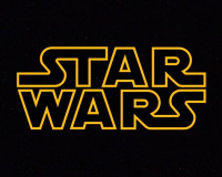 STAR WARS EPISODE VIII is Looking for a Female Lead